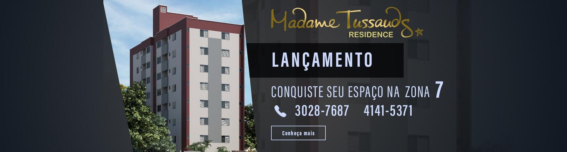 Banner_Condominio - Calvo Empreendimentos